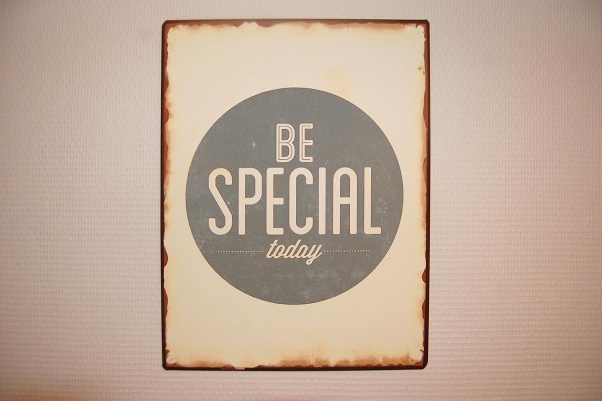 erotiknest_be_special