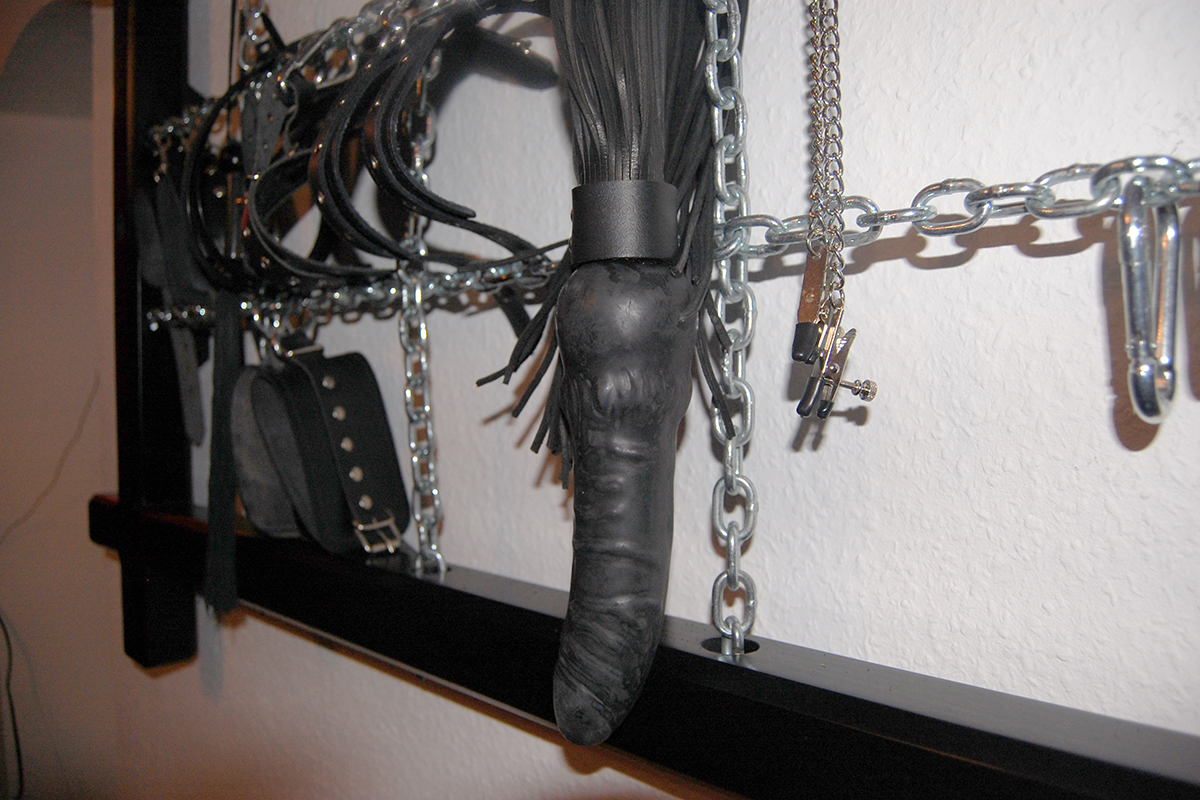 erotiknest_toyboard_detail