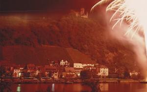 BG_Feuerwerk