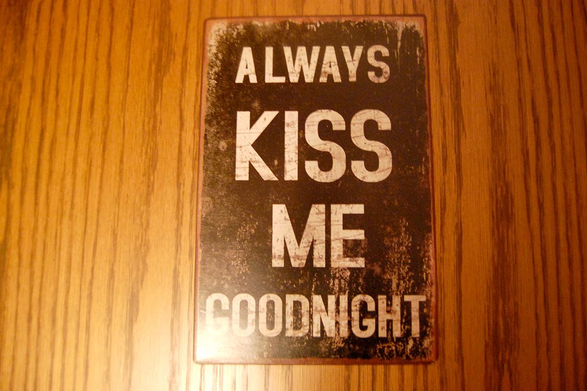 erotiknest_always_kiss_me