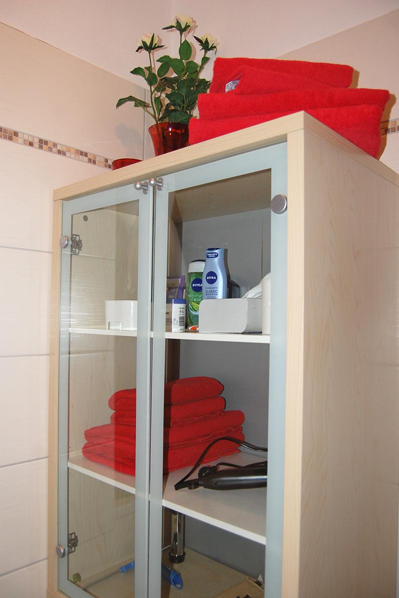 erotiknest_badezimmer_schrank