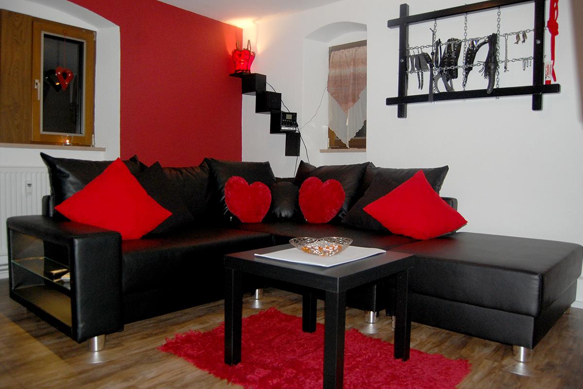 erotiknest_couch