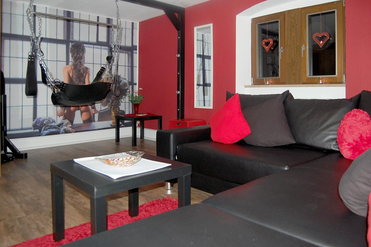 erotiknest_slingmatte_couch